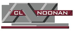 C L Noonan Container Service