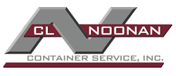C L Noonan Container Service - Fort Myers