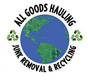 All Goods Hauling