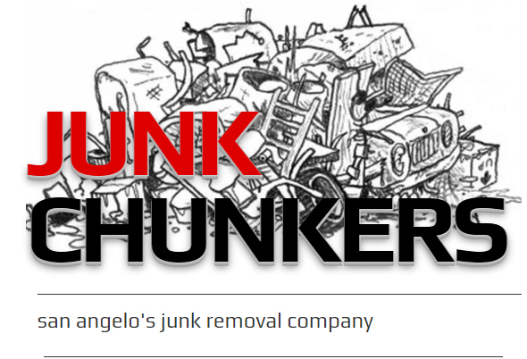 Junk Yards Jacksonville Fl >> Scrap Yards in Texas, United States - Metal, Waste, Plastics Recycling Centers in Texas