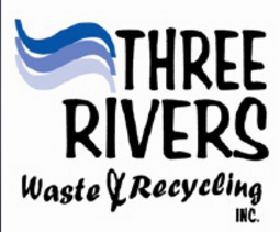 Three Rivers Waste and Recycling