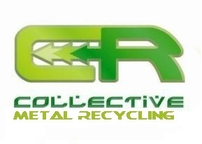 Collective Metal Recycling