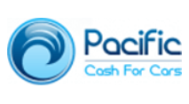 Pacific Cash For Cars
