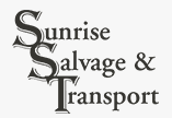 Sunrise Salvage & Transport