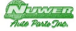Nuwer Auto Parts Inc.