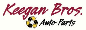 Keegan Auto Parts