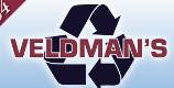 Veldman Auto Parts, Inc.