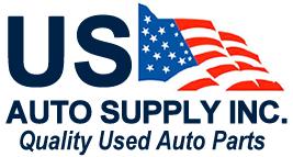 US Auto Supply Inc.