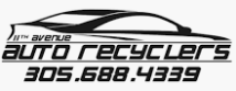 11th Avenue Auto Recyclers