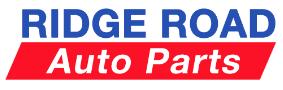 Ridge Road Auto Parts