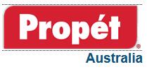 Propet Australia
