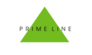 Prime Line Retail