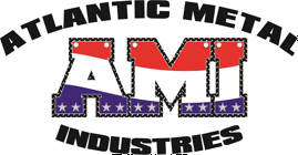 Atlantic Metal Industries