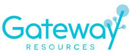 Gateway Resources