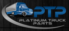 Platinum Truck Parts