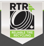 Reliable Tire Recycling