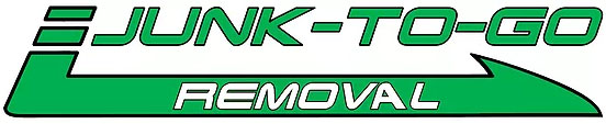 Junk To Go Removal