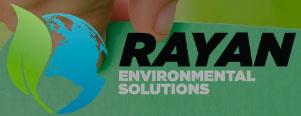 Rayan Environmental Solutions