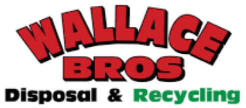 Wallace Bros. Disposal and Recycling