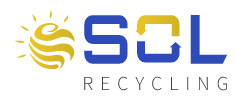 Sol Recycling