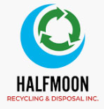 Halfmoon Disposal