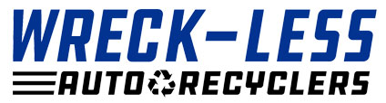 Wreck-Less Auto Recyclers
