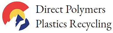 Direct Polymers Plastics Recycling