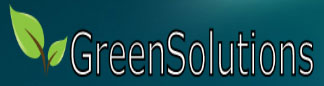 Green Solutions Industrial International Ltd