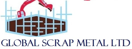 GLOBAL SCRAP METAL LTD