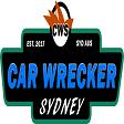 Cash For Junk Car Sydney