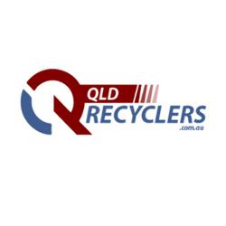 Scrap Metal Buyers Brisbane