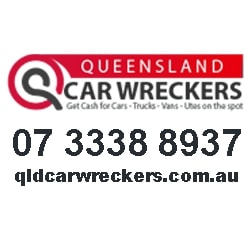 Quality Used Parts Brisbane