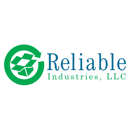 Reliable Industries, LLC