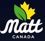 Matt Canada