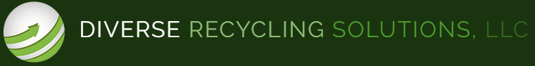 Diverse Recycling Solutions, LLC