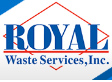 Royal Waste Services, Inc.