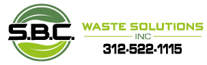 S.B.C. Waste Solutions, inc.