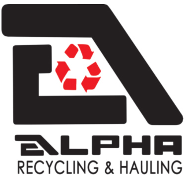 Alpha Recycling and Hauling, LLC.