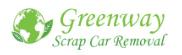 Green Way Scrap Car Removal
