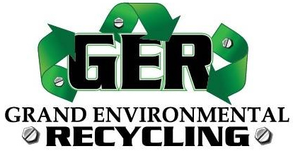 Grand Environmental Recycling