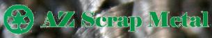 AZ Scrap Metal