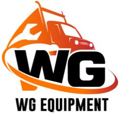 WG Equipment