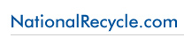 National Recycling Corporation