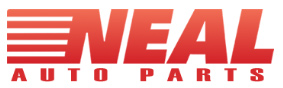 Neal Auto Parts