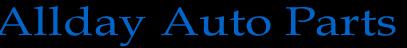 Allday Auto Parts