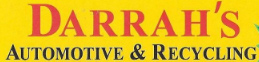 Darrahs Automotive & Recycling