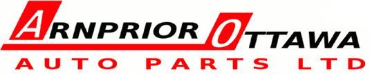 Arnprior/Ottawa Auto Parts