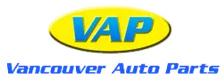 Vancouver Auto Parts