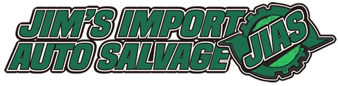 Jims Import Auto Salvage