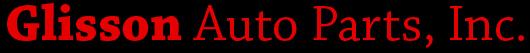 Glissons Auto Parts Inc